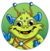 Celestial Pastures Chapter 2 Quest-icon
