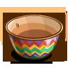 Ceramic Bowl-icon
