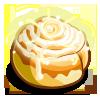 Cinnaburst Buns-icon