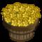 Daffodil Bushel-icon