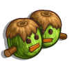 Franken-kiwis-icon