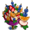 Fruit Tree-icon