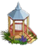 Hawaiian Gazebo-icon