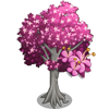 Kapok Tree-icon