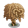 Knotted Rope Tree-icon