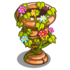 Large Broken Vase-Stage 2-icon