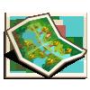 Maps of El Dorado-icon