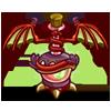 Mega Dragon Potion-icon
