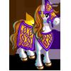 Palatial Horse-icon