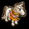 Princess Pony-icon