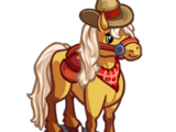 Elite Horses