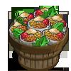 Spice Wheel Bushel-icon