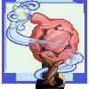 Whoopie Cushion Tree-icon