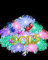 2013 Tree2-icon
