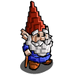 Brick Gnome-icon