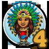 Fields of El Dorado Chapter 5 Quest 4-icon