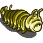 Giant Caterpillar-icon