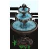 Irish Fountain-icon