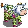 Jade Vine Cow-icon