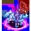 Legendary Wolf-icon