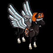Racing Pegasus-icon