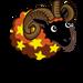 Ram (Stars)-icon