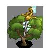 Rapier Tree-icon