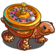Roulette Turtle-icon