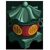 Rubble Pile 1-icon