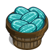 Seawatermelon Bushel-icon
