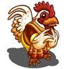 Spring Saree Chicken-icon