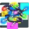 String Lights 2-icon