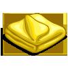 Winkie Blanket-icon