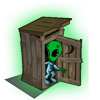 Alien Outpost-icon
