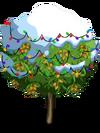 Almond Tree10-icon