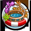 Aquarium Rare Baby-icon