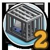 Australia Chapter 6 Quest 2-icon