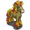 Autumn Foal 2-icon.png