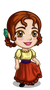 Avalon The Kingdom Chapter 1 Quest-icon