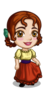 Avalon The Kingdom Chapter 2 Quest-icon