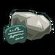 Blarney Stone-icon