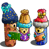 Caroling Crafts-icon