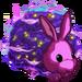 Cosmic Dust Bunny-icon