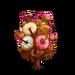 Donuts Tree-icon