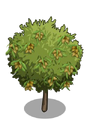 Dwarf Almond2-icon