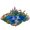 Fairy Pond-icon
