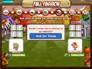 Fall Fashion Question 9