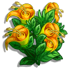 Fantasy Twirl-icon