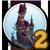 Hotel Duckula Quest 2-icon