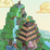 Jade Falls Shipping License-icon
